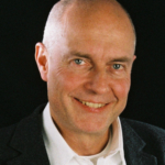 Prof. Dr. Bernhard Hauser
